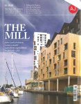 The Mill - Ipswich