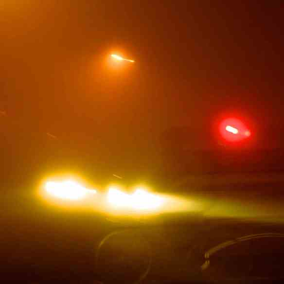Misty blur 09.01.13 - 1