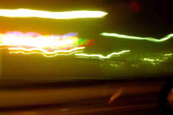 Misty blur 09.01.13 - 3