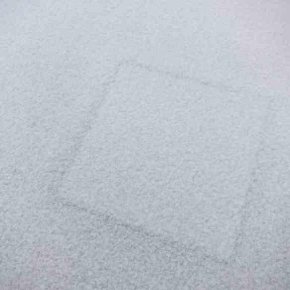 Snowy Gloucester 18.01.13 - 04