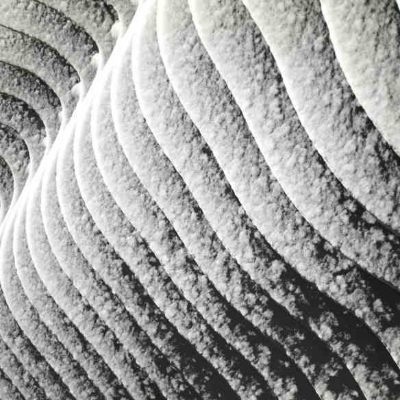 Snowy Gloucester 18.01.13 - 58