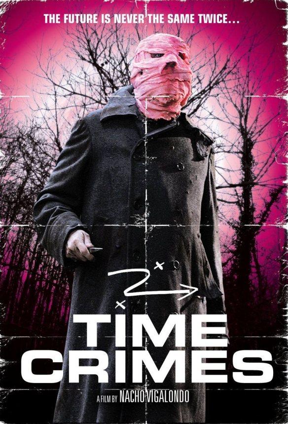 TimecrimesDVD2