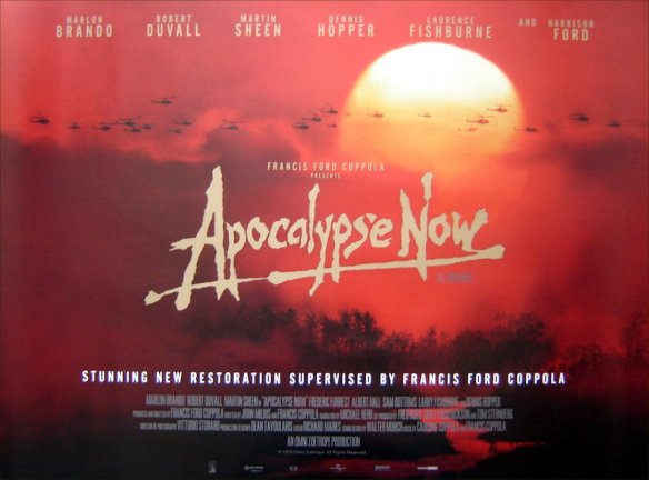 apocalypse-now-2011-anniversary-re-release-original-uk-quad-poster-2837-p