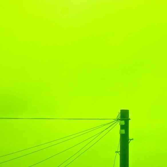 Green filter 28.05.13 - 2