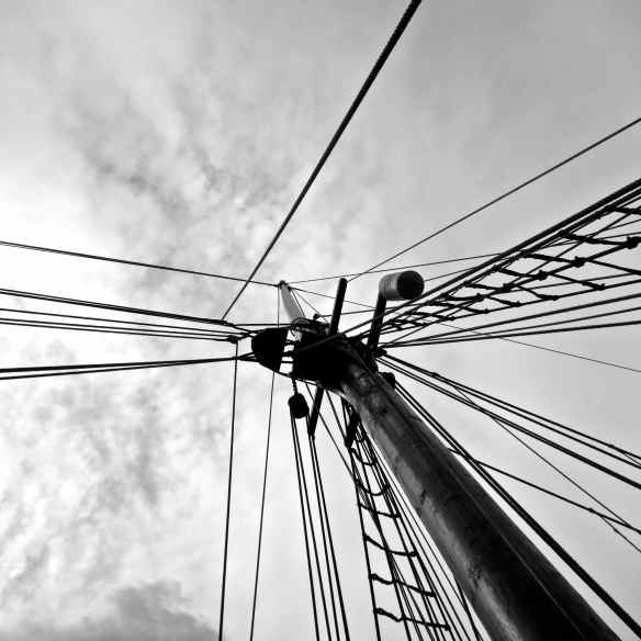 Tall Ships 27.05.13 - 01