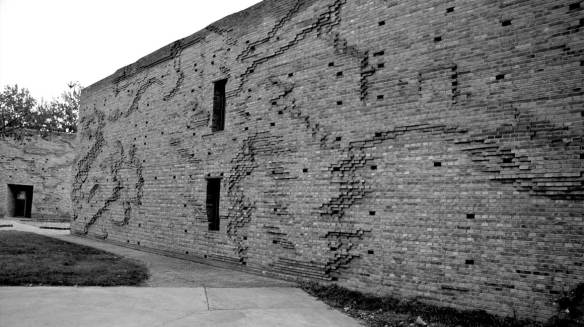30-2_china_art_wall