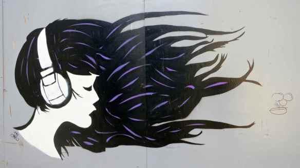 Graffiti 17.06.13 - 1