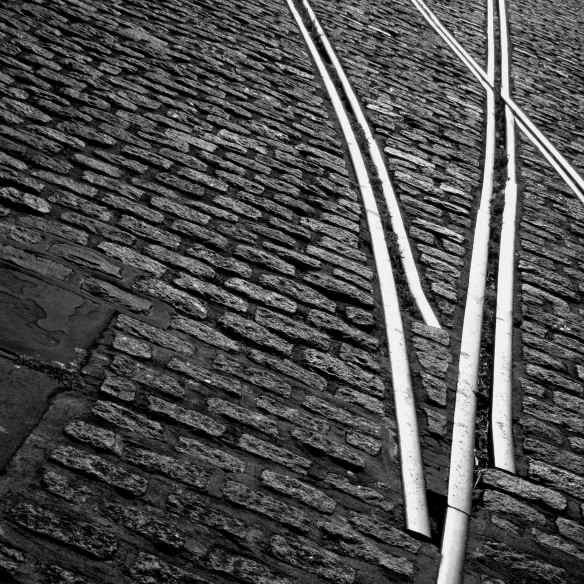 Docks tracks 19.07.13 - 1