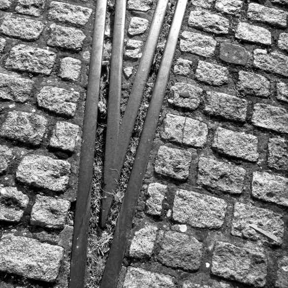 Docks tracks 19.07.13 - 4