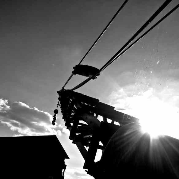 Docks tracks 19.07.13 - 6