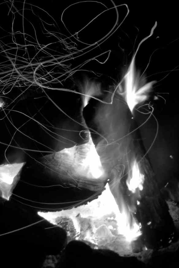 Thistledown camping 28-30.06.13 - 139