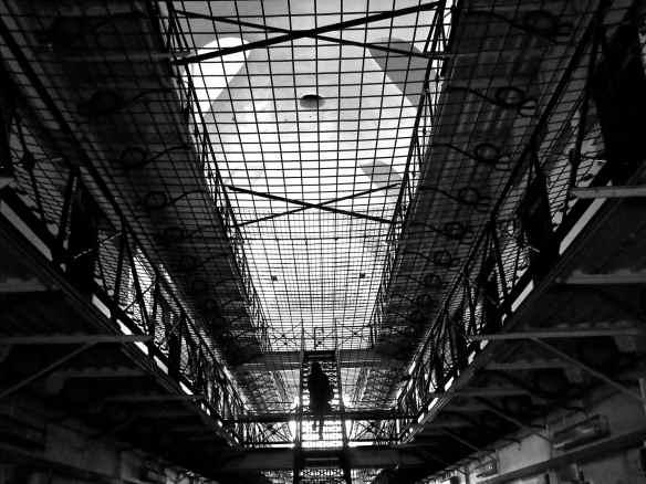 Gloucester Prison 06.02.14 - 40