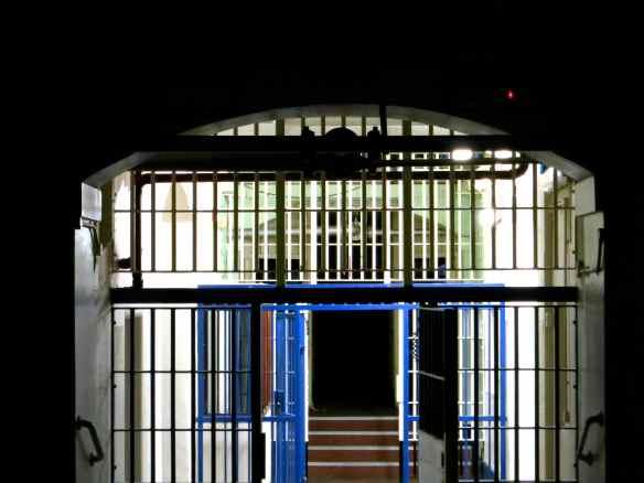Gloucester Prison 06.02.14 - 44