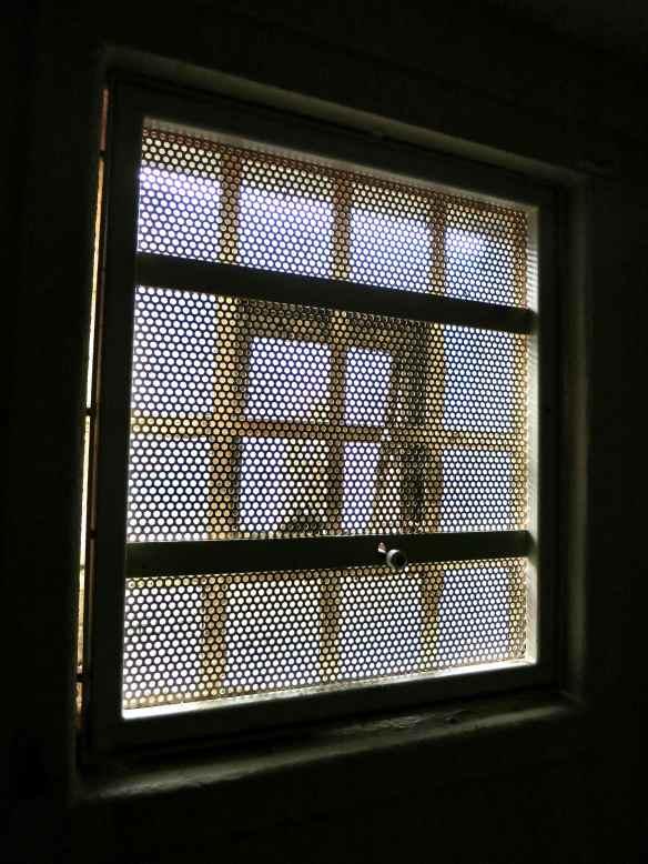 Gloucester Prison 06.02.14 - 74