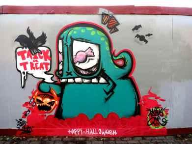 Graffiti greyfriars 21.11.13 - 6