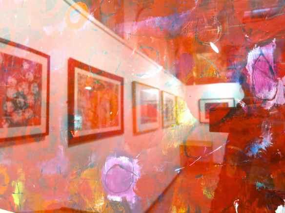 Ian Kennedy art 10.01.14 - 3