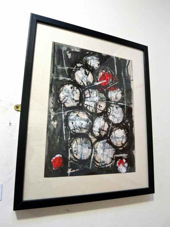 Ian Kennedy art 10.01.14 - 5