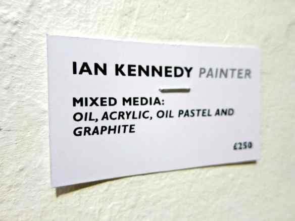 Ian Kennedy art 10.01.14 - 6