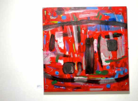 Ian Kennedy art 10.01.14 - 7