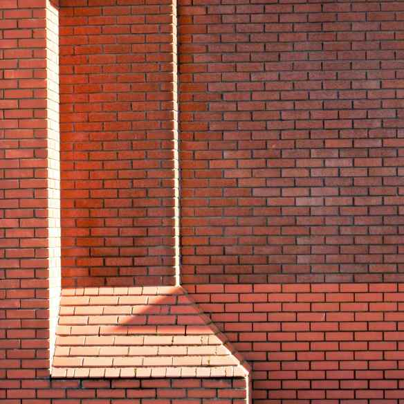 Gloucester Prison 07.03.14 - 07