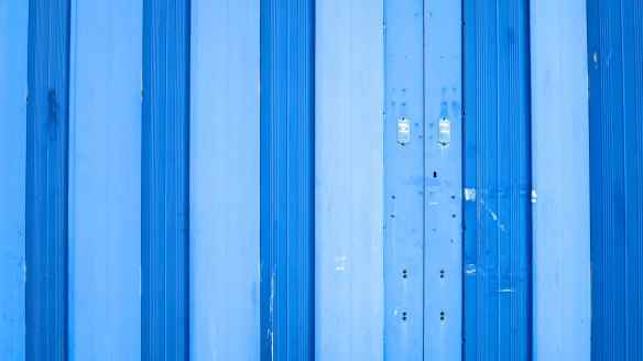 Gloucester Prison 07.03.14 - 17